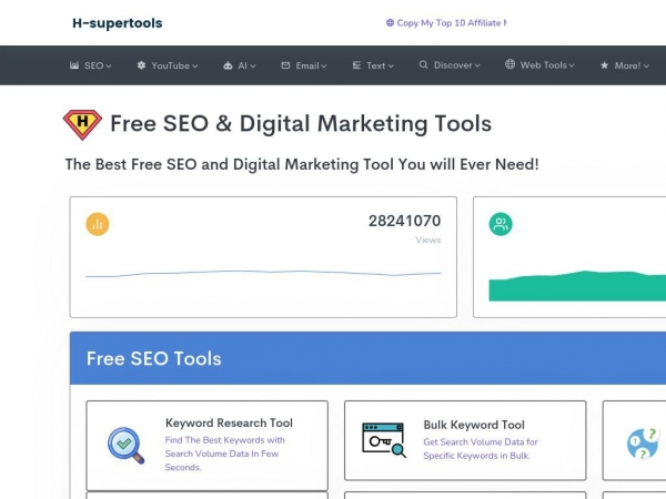 h-supertools.com