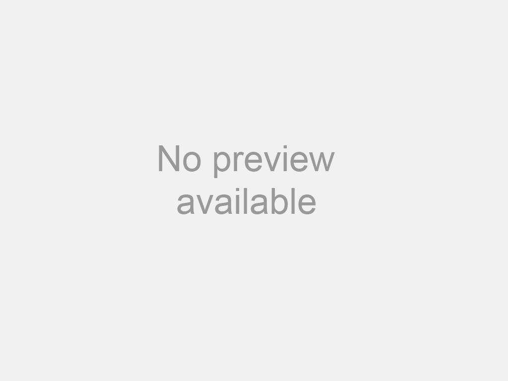 merlyshoes.com
