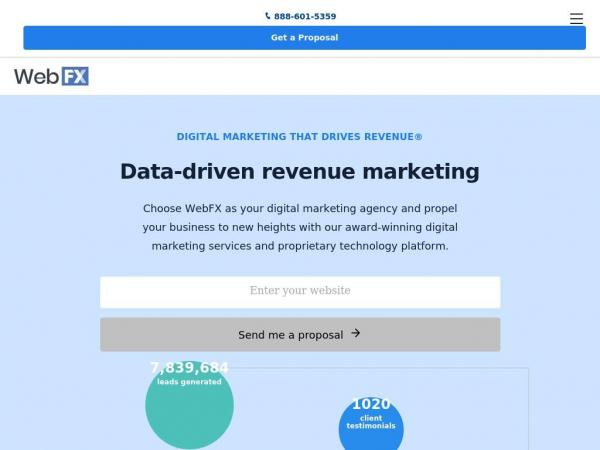 webfx.com